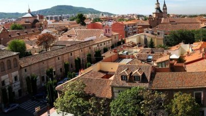 Cuentacuentos, scape room y actuaciones musicales, en las fiestas del Distrito III de Alcalá