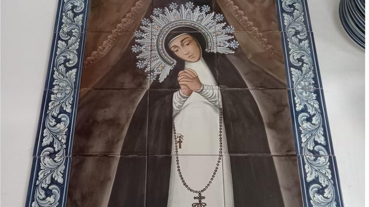 La celebración religiosa de La Paloma volverá a realizarse como en el siglo XVIII