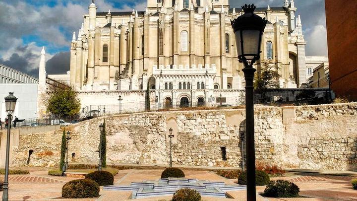 Visitas guiadas para conocer el legado Andalusí en Madrid