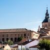 El Ayuntamiento de Loeches, preocupado por el aumento de casos Covid