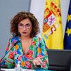 Montero dice que habrá acuerdo sobre los ERTE antes del viernes