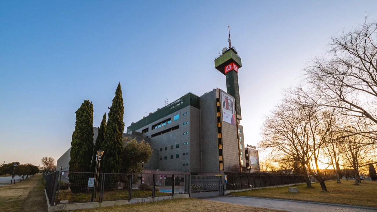 RTVM y la Comunidad de Madrid firman el contrato programa que fija la financiación para 2021-2023