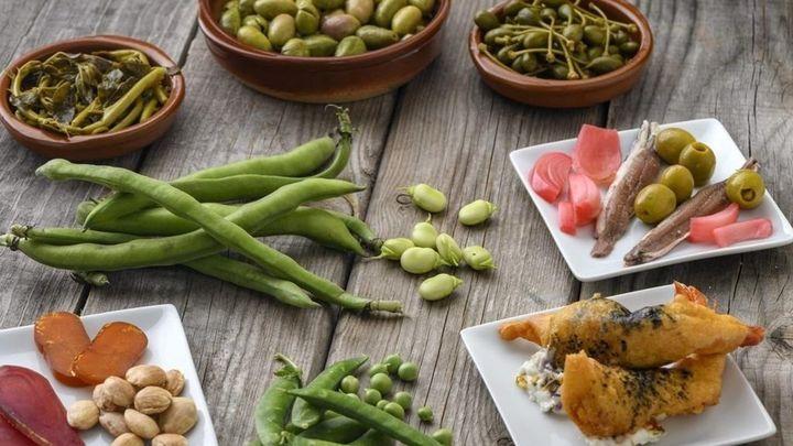 Alcobendas lanza su primer Concurso de recetas saludables