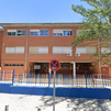 Cerca de 14 millones de euros para mejorar los 26 colegios públicos de Leganés