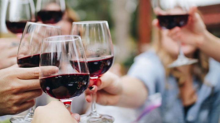 Los vinos de Madrid ganan en prestigio y diferenciación pero todavía pinchan en casa
