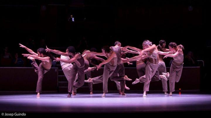 Madrid en Danza y los conciertos de Sesión Vermú protagonizan la agenda cultural de este fin de semana