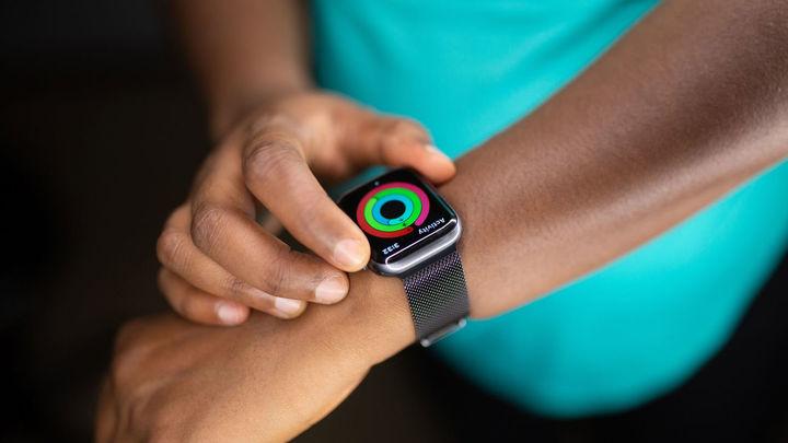 Se dispara la venta de relojes con GPS para localizar a los hijos
