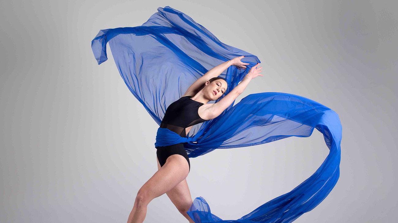 El espectáculo de danza 'Four Seasons y la  comedia 'Alimañas', este fin de semana en Torrejón