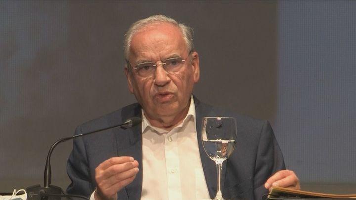 Crecen las críticas de la oposición y dentro del PSOE por ignorar al Supremo sobre los indultos del 'procés'