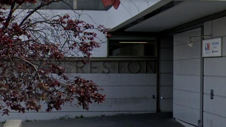 """""""Preocupación"""" en Valdemoro por la reducción de personal en los centros de salud"""