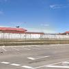 Detenidos cuatro funcionarios acusados de meter droga en la cárcel de Valdemoro