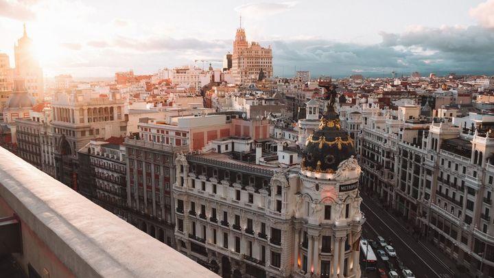 10 curiosidades de Madrid que seguro que no sabías