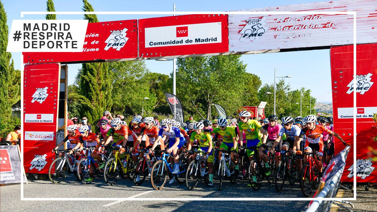 I Trofeo FMC