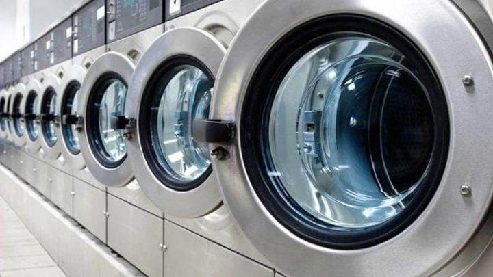 Las lavanderías, una opción de ahorro ante la nueva factura de la luz