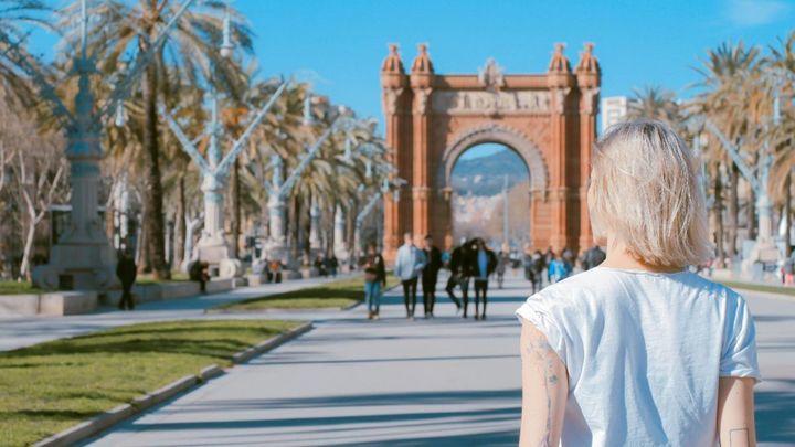 España vuelve a ser el destino favorito de los españoles para veste verano