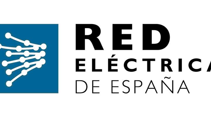 Becas para realizar prácticas en Red Eléctrica Española dirigidas a ingenieros