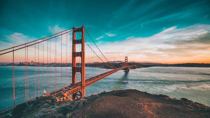 Todo lo que no sabes de la ciudad de San Francisco