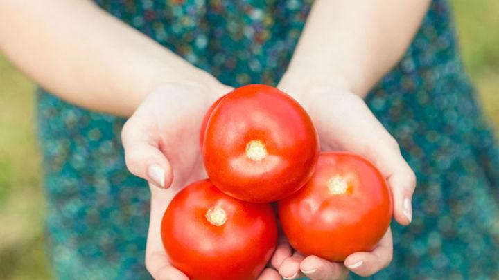 Alimentos para cuidar nuestra piel