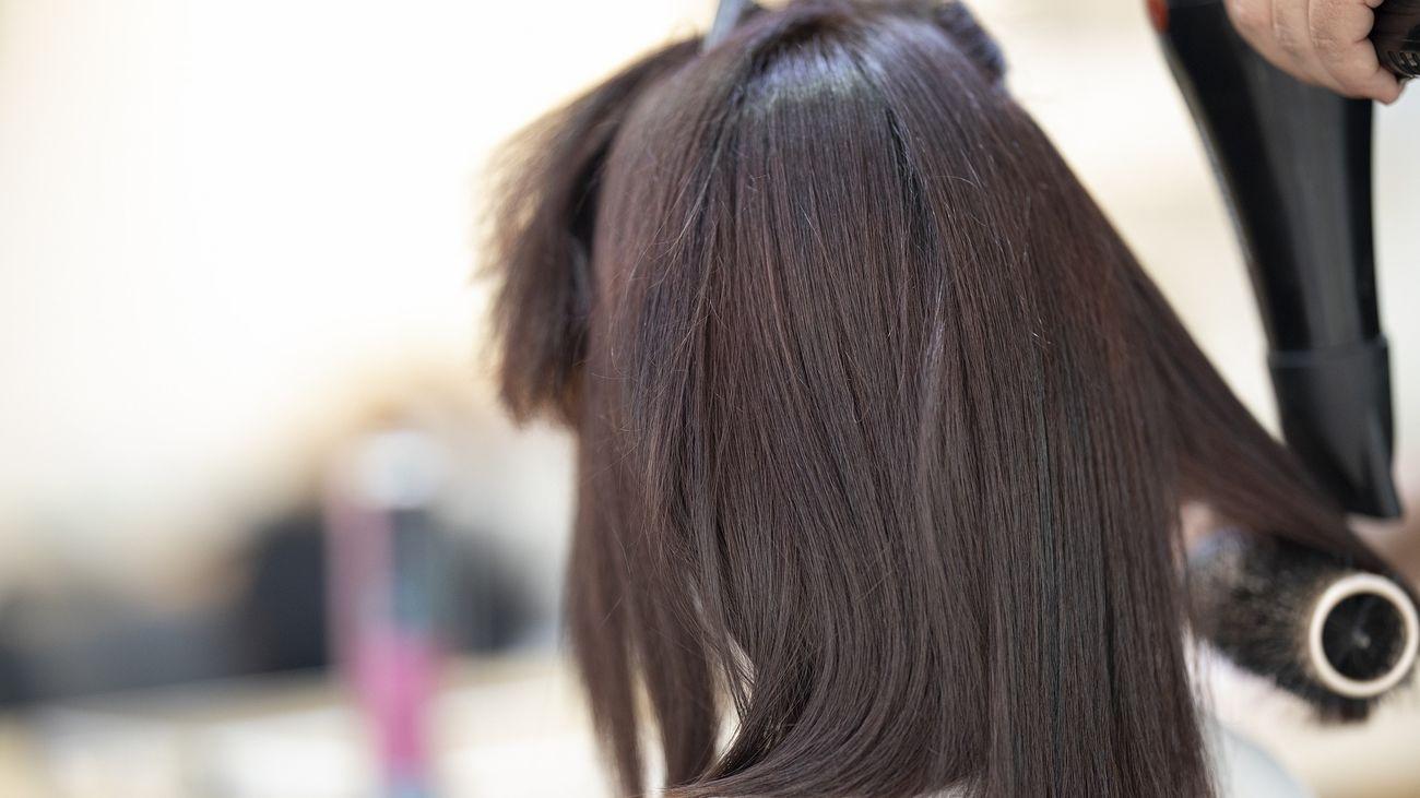 Ofertas de peluquería en Leganés: Tintes a 5 euros y pack completo a 9 euros