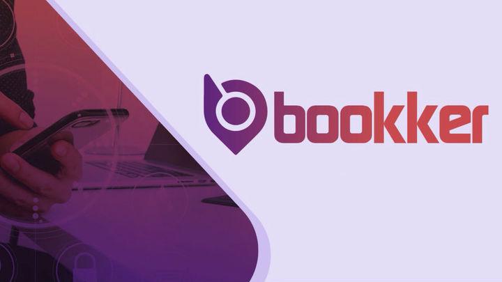 Bookker, la startup que ayuda a rentabilizar los espacios de trabajo