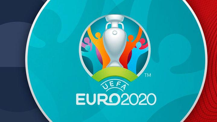 Conoce todo sobre la Eurocopa