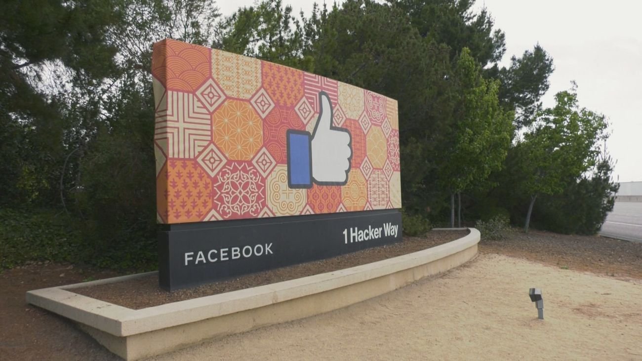 Silicon Valley, el lugar número uno para las grandes empresas tecnológicas