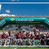 Alcobendas Rugby conquista su tercera Copa consecutiva