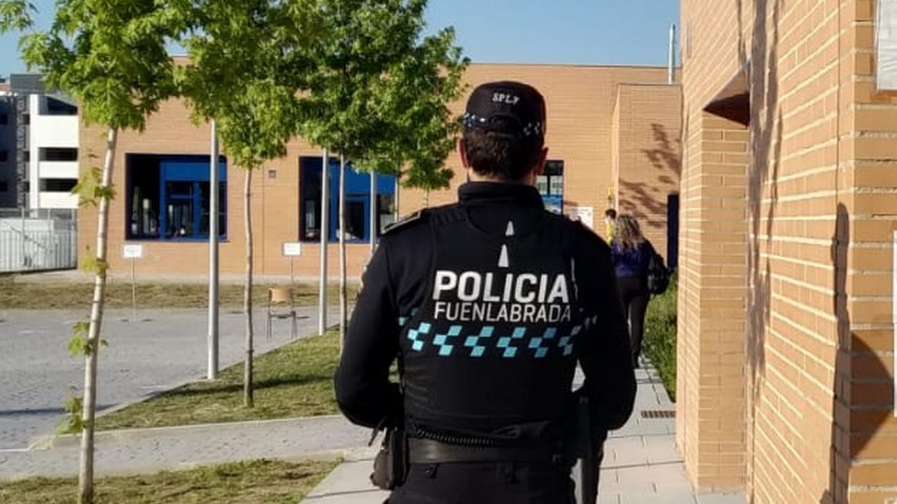 Lío en Fuenlabrada por el cierre de un centro de asesoría legal