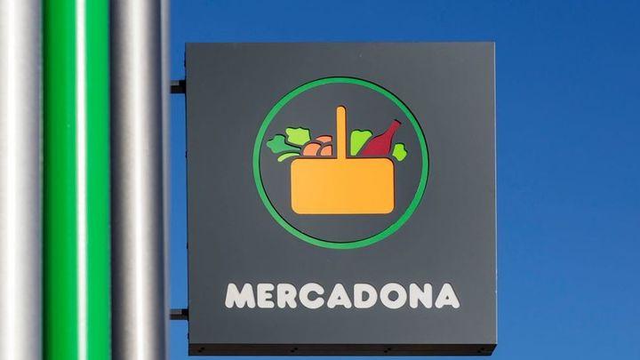 Mercadona paga 8,1 millones  de euros para construir un supermercado en Paracuellos