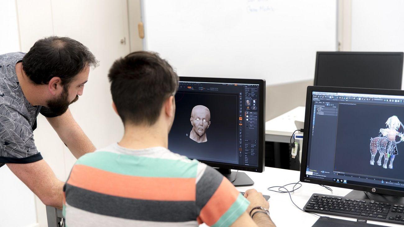 Profesiones del s. XXI: Probadores o tester de videojuegos