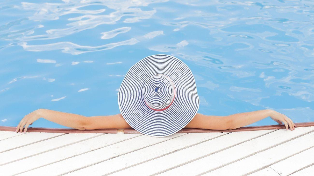 Las mejores 'chollo ofertas' para viajar este verano