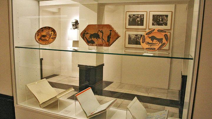 Las exposiciones que marcarán este verano en Madrid: de Rafael a Picasso