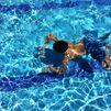 Cuándo abren las piscinas en los municipios de Madrid