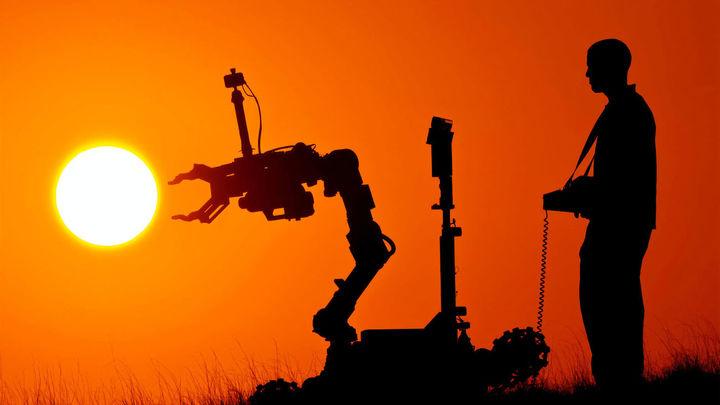 Innovación, transición digital y medio ambiente, los sectores con mayor futuro laboral