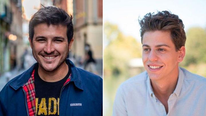 Javier Guardiola y Pablo Gómez Perpinyà analizan las primeras horas de la Legislatura en Madrid