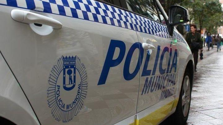 Un refuerzo de 280 policías municipales vigilará los entornos universitarios contra botellones por la Evau