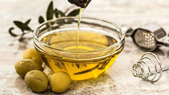 Uno de los mejores aceites de oliva del mundo se hace en Villaconejos