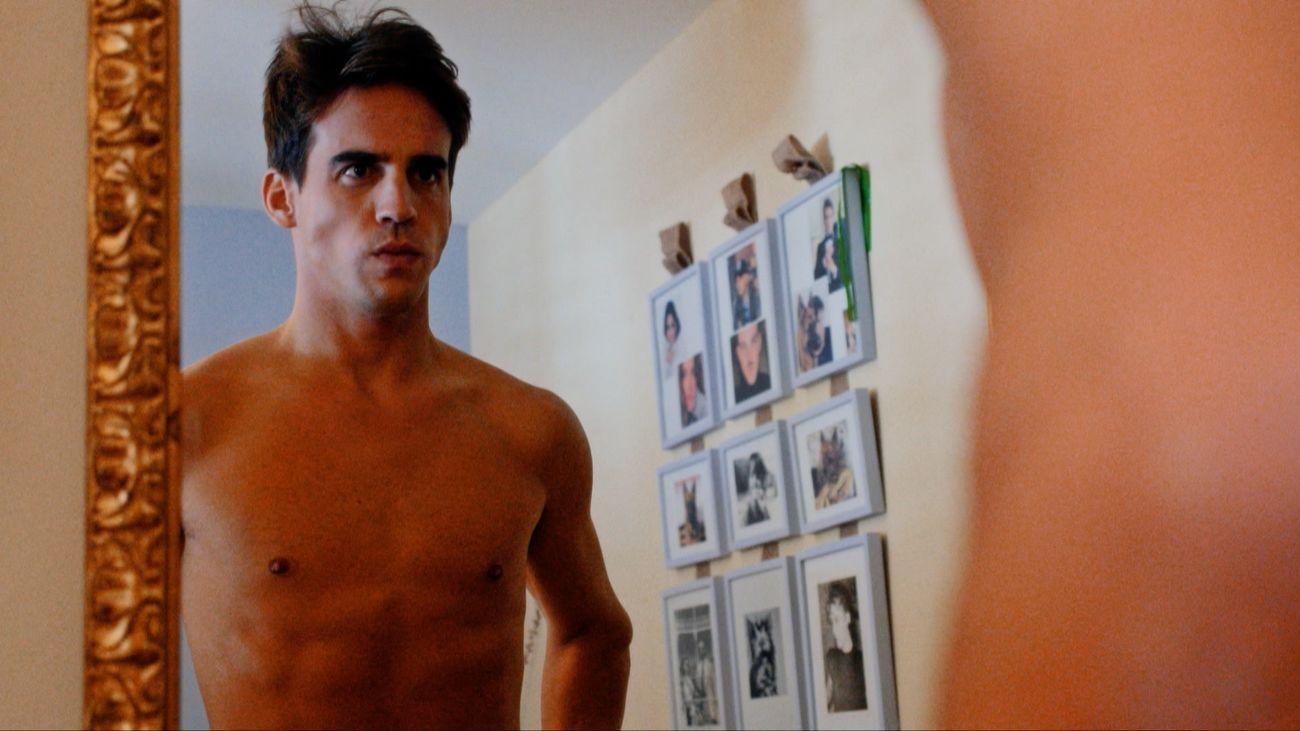"""Gonzalo Caballero, en 'Lo Bravo': """"Estuve muerto nueve minutos. Sentí el compromiso con mi profesión, con el toreo"""""""