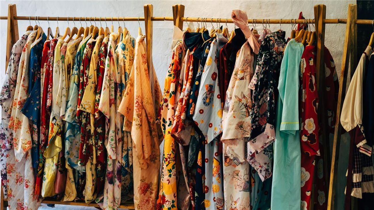 Descubre dónde alquilar un vestido de lujo a precio 'low-cost' en Madrid
