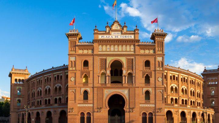Los toros vuelven a Las Ventas el 26 de junio y 4 de julio con dos corridas con aforo limitado a 6.000 personas