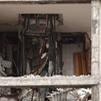 Un juzgado admite volver a investigar la explosión de la calle Toledo de Madrid