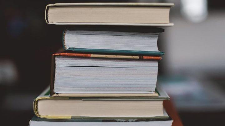 La ONCE lanza su convocatoria de Premios Tiflos de Literatura más sostenible