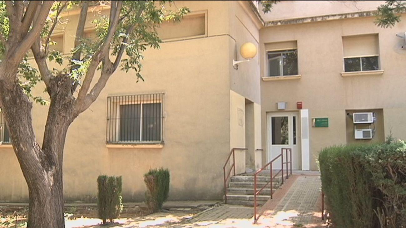Muere una mujer en Marmolejo (Jaén) y detienen al hombre que avisó