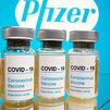 La OMS estudia posibles problemas de corazón tras recibir la vacuna de Pfizer
