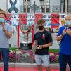 Torrejón de Ardoz recibe la visita de la copa de la Liga del Atlético
