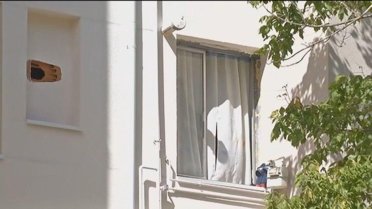 Alerta 'okupa' en Alcorcón, los vecinos denuncian ocupaciones en todos los barrios