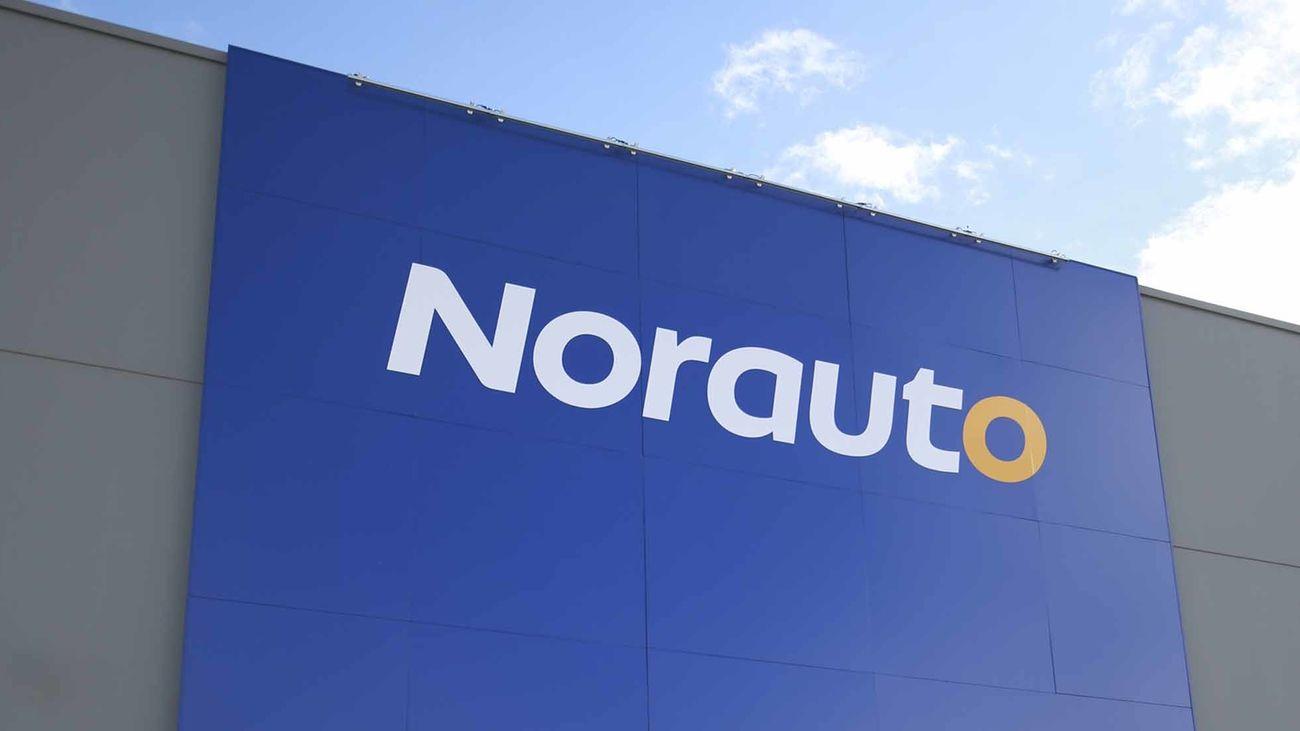 Norauto estrena una plataforma de empleo online para optar a sus puestos de trabajo