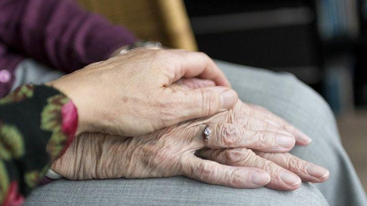 La Fiscalía interpuso 27 denuncias en 2020  por la gestión de residencias de mayores