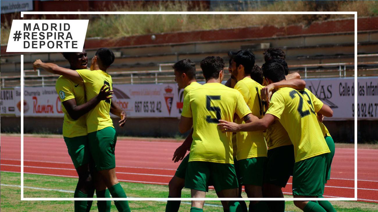 FC Villanueva del Partido
