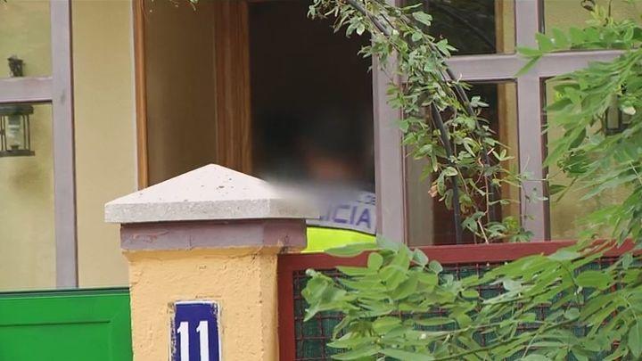 """Prostíbulos clandestinos en Fuente del Berro: """"Nos preocupa que exploten a mujeres al lado de nuestras casas"""""""